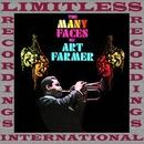 The Many Faces Of Art Farmer (HQ Remastered Version)/Art Farmer