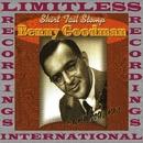 Shirt Tail Stomp (HQ Remastered Version)/Benny Goodman