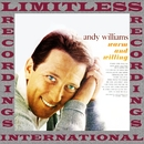 Warm And Willing (HQ Remastered Version)/Andy Williams