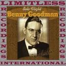 Solo Flight (HQ Remastered Version)/Benny Goodman