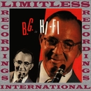B.G. In Hi-Fi (HQ Remastered Version)/Benny Goodman