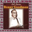 Let's Dance (HQ Remastered Version)/Benny Goodman