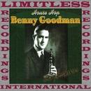 House Hop (HQ Remastered Version)/Benny Goodman
