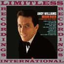 Moon River And Other Great Movie Themes (HQ Remastered Version)/Andy Williams