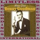 Moon Glow (HQ Remastered Version)/Benny Goodman