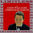 The Andy Williams Christmas Album (HQ Remastered Version)/ANDY WILLIAMS