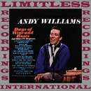 Days Of Wine And Roses And Other TV Requests (HQ Remastered Version)/ANDY WILLIAMS