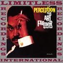 Perception (HQ Remastered Version)/Art Farmer