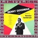 Presents Fletcher Henderson Arrangements (HQ Remastered Version)/Benny Goodman
