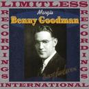 Margie (HQ Remastered Version)/Benny Goodman
