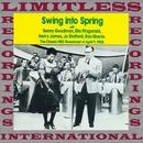 Swing Into Spring (HQ Remastered Version)/Benny Goodman