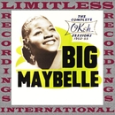 The Complete Okeh Sessions, 1952-55 (HQ Remastered Version)/Big Maybelle