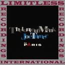 In Paris (HQ Remastered Version)/Thelonious Monk & Joe Turner
