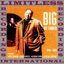 All The Classics, 1946-1947 (HQ Remastered Version)/Big Joe Turner
