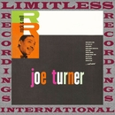 Rock & Roll (HQ Remastered Version)/Joe Turner
