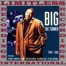 All The Classics, 1949-1952 (HQ Remastered Version)/Big Joe Turner