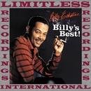 Billy's Best (HQ Remastered Version)/Billy Eckstine
