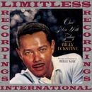 Once More With Feeling (HQ Remastered Version)/Billy Eckstine