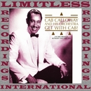 Get With Cab! (HQ Remastered Version)/Cab Calloway