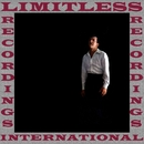 Earthy (HQ Remastered Version)/Bobby Darin
