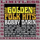 Golden Folk Hits (HQ Remastered Version)/Bobby Darin