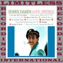 Love Swings (HQ Remastered Version)/Bobby Darin