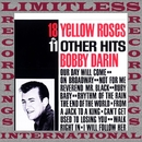 18 Yellow Roses & 11 Other Hits (HQ Remastered Version)/Bobby Darin