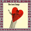 The Love Songs (HQ Remastered Version)/Billy Eckstine