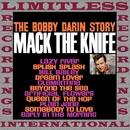 The Bobby Darin Story (HQ Remastered Version)/Bobby Darin