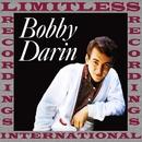 Bobby Darin (HQ Remastered Version)/Bobby Darin