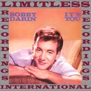 It's You Or No One (HQ Remastered Version)/Bobby Darin