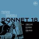 Sonnet 18/Trevor Giancola