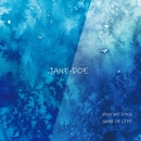 さらばSADSONG / Game of Life/JANE-DOE