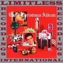 Elvis Christmas Album (HQ Remastered Version)/Elvis Presley