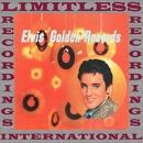 Elvis' Golden Records (HQ Remastered Version)/Elvis Presley