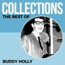 Collections - The Best Of - Buddy Holly/Buddy Holly