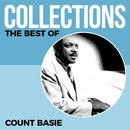 Collections - The Best Of - Count Basie/Count Basie