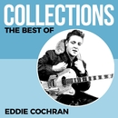 Collections - The Best Of - Eddie Cochran/Eddie Cochran