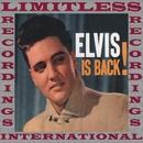 Elvis Is Back (HQ Remastered Version)/Elvis Presley