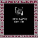 Classics, 1950-1951 (HQ Remastered Version)/Erroll Garner