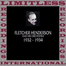 Classics, 1932-1934 (HQ Remastered Version)/Fletcher Henderson