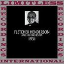 Classics, 1931 (HQ Remastered Version)/Fletcher Henderson