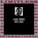 Classics, 1953-1954 (HQ Remastered Version)/Earl Hines