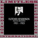 Classics, 1921-1923 (HQ Remastered Version)/Fletcher Henderson