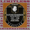 Classics, 1937-1938 (HQ Remastered Version)/Fletcher Henderson