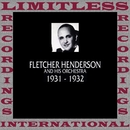 Classics, 1931-1932 (HQ Remastered Version)/Fletcher Henderson