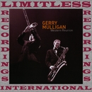 Western Reunion, Live In Amsterdam (HQ Remastered Version)/Gerry Mulligan