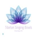 チベタン・シンギングボウルで瞑想 癒しの倍音/ヒーリング・ライフ