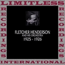 Classics, 1925-1926 (HQ Remastered Version)/Fletcher Henderson