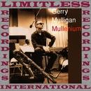 Mullenium (HQ Remastered Version)/Gerry Mulligan